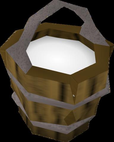 File:Bucket of milk detail.png