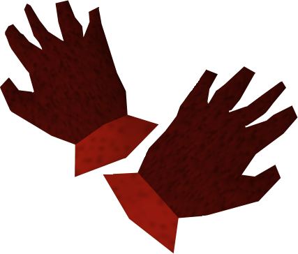 File:Culinaromancer's gloves 9 detail old.png