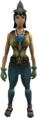 Easy task set equipped (female).png