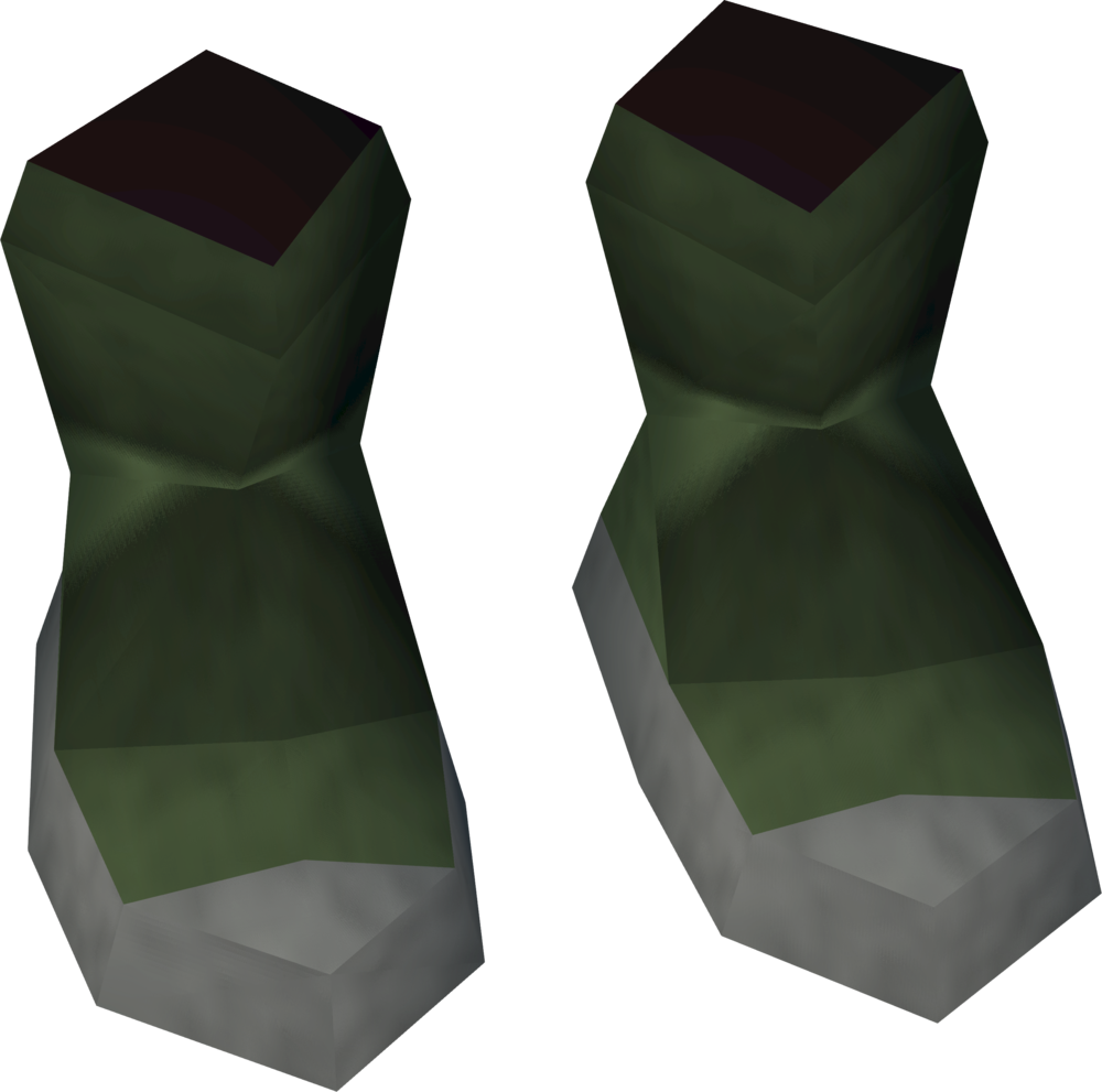 File:Ectoshoes detail.png