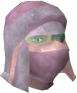 Ethereal Numerator chathead.png