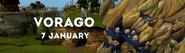 Events Team 7 January 2017