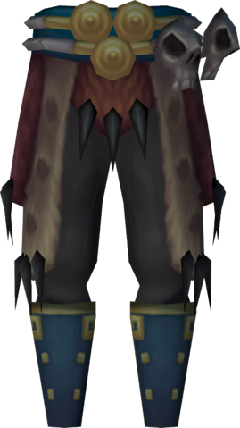 File:Hunter's legwear detail.png