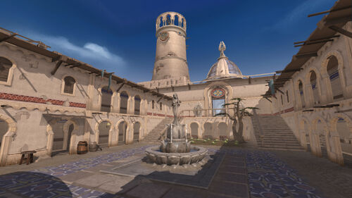 NXT Preview 1 - Citharede Abbey news image