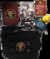 RuneFest 2015 goodie bag.png