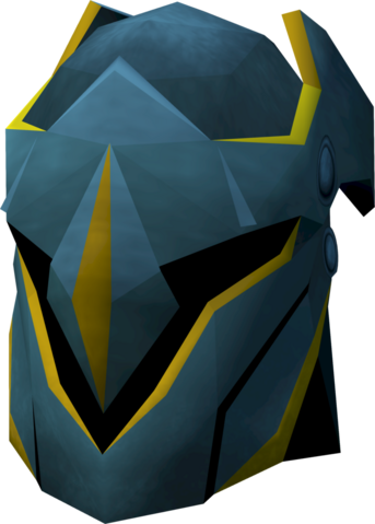 File:Rune full helm (g) detail.png