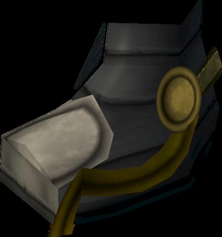 File:Silverhawk boot soles detail.png