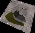 Sithik portrait detail.png