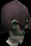 Skeletal archer (Combat Academy) chathead