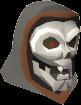 File:Sliske skeletal chathead.png