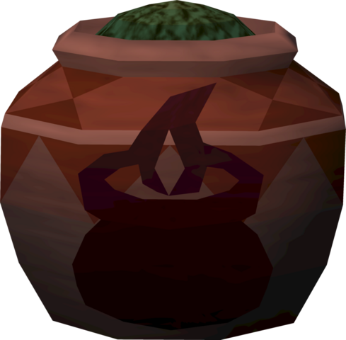 File:Strong cooking urn (full) detail.png