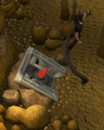 Teleporting resource dungeon.png
