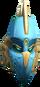 Telos, o Guardião cabeça