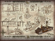 Thumb Bordiss's Blueprints