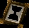 Time detail