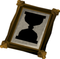 Time detail.png
