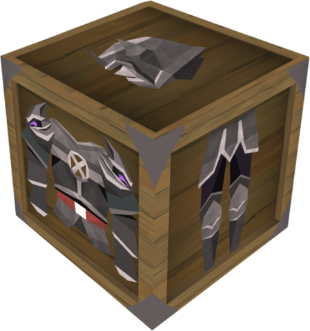 File:Torva armour set detail.png