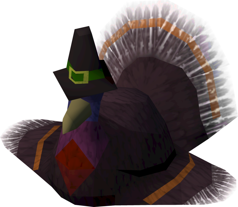 File:Turkey hat detail.png