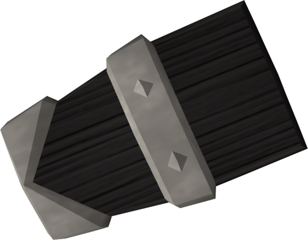 File:Void knight deflector detail old.png