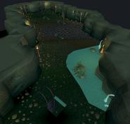 Waterbirth Dungeon 6