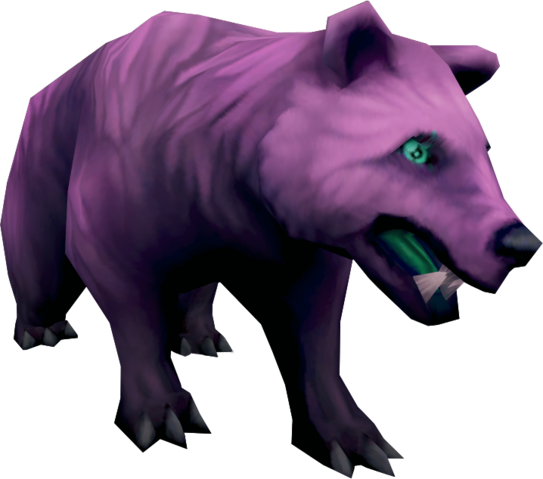 File:Witch's Experiment (Bear).png