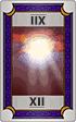 XII The Veil