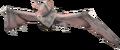 Albino bat.png
