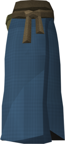 File:Avalani's robe bottoms detail.png
