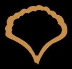 File:Brassica Prime symbol.png