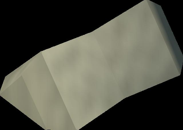 File:Bronze dragon tail-bone detail.png