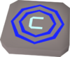 Camelot teleport detail
