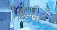 Christmas max guild