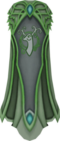 File:Clan Cadarn cape detail.png