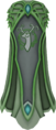 Clan Cadarn cape detail.png