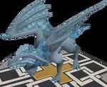 Clan dragon frost