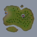 Crash Island map.png
