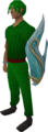 Crystal ward equipped.png