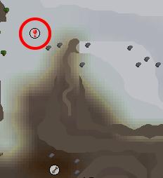 Curse of Arrav dungeon