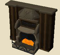 Earthenware fireplace.png
