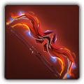 Firebrand bow icon.png