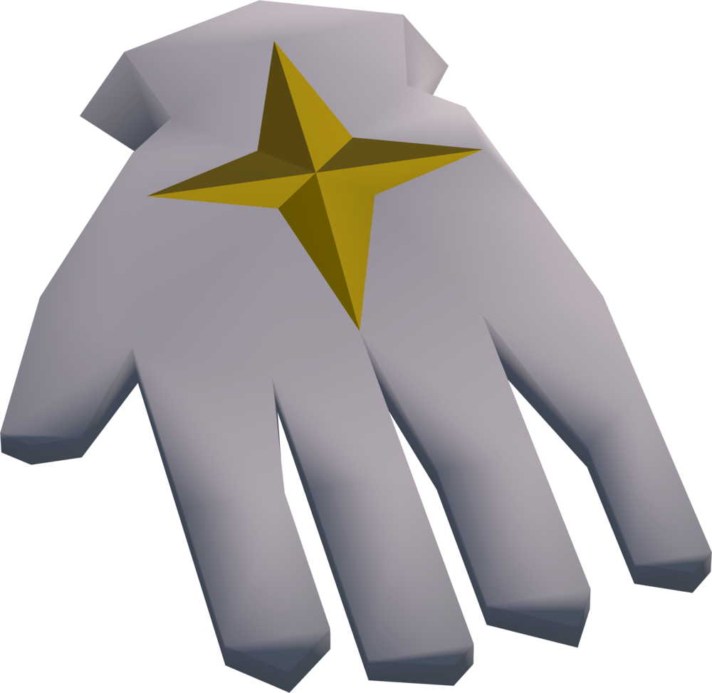 Glove (Legacy of Seergaze) detail.png