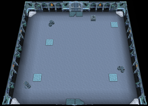 Marble Block Runescape : Dungeoneering puzzles runescape wiki fandom powered by