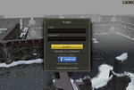 Login server animated4
