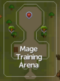 Mage Training Arena map.png