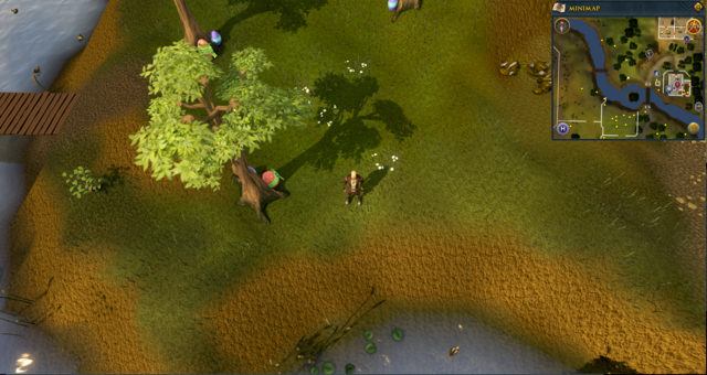 File:Map clue location Varrock west mine.png