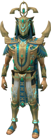 File:Menaphite Ancient Outfit equipped (male).png