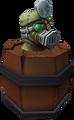 Mi-Gor (barrel).png