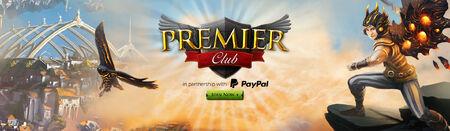 Premier Club 2015 head banner