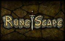 Runescape update image general