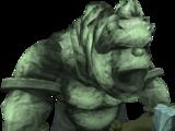Skargaroth